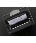 Miniature Thermal Receipt Printer - TTL Serial/USB