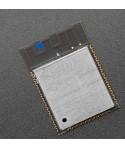 WiFi-BT-BLE MCU Module / ESP-WROOM-32