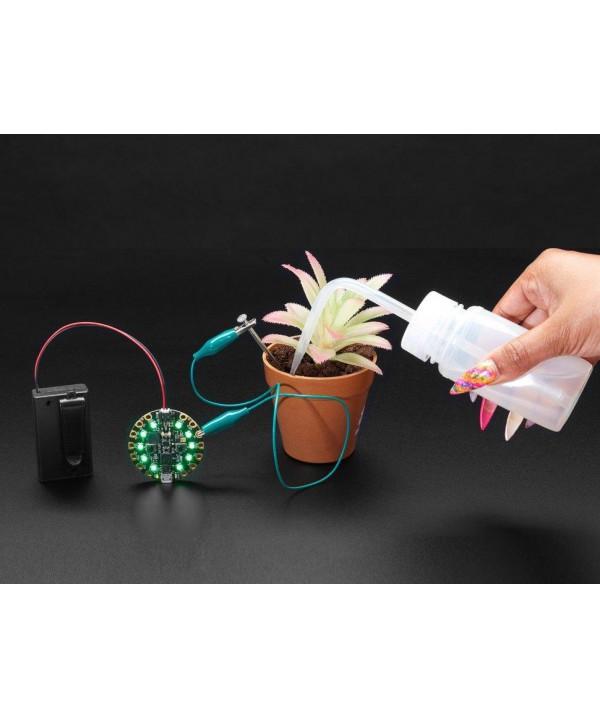 Mini Kit - Soil Sensor