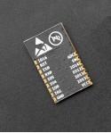ESP8285 SMT Module - ESP8266 with 1MB Flash Memory