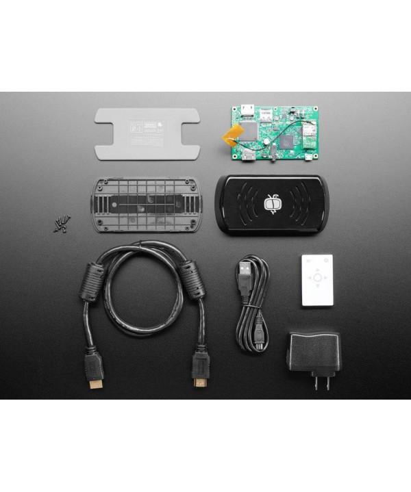 NeTV Starter Kit