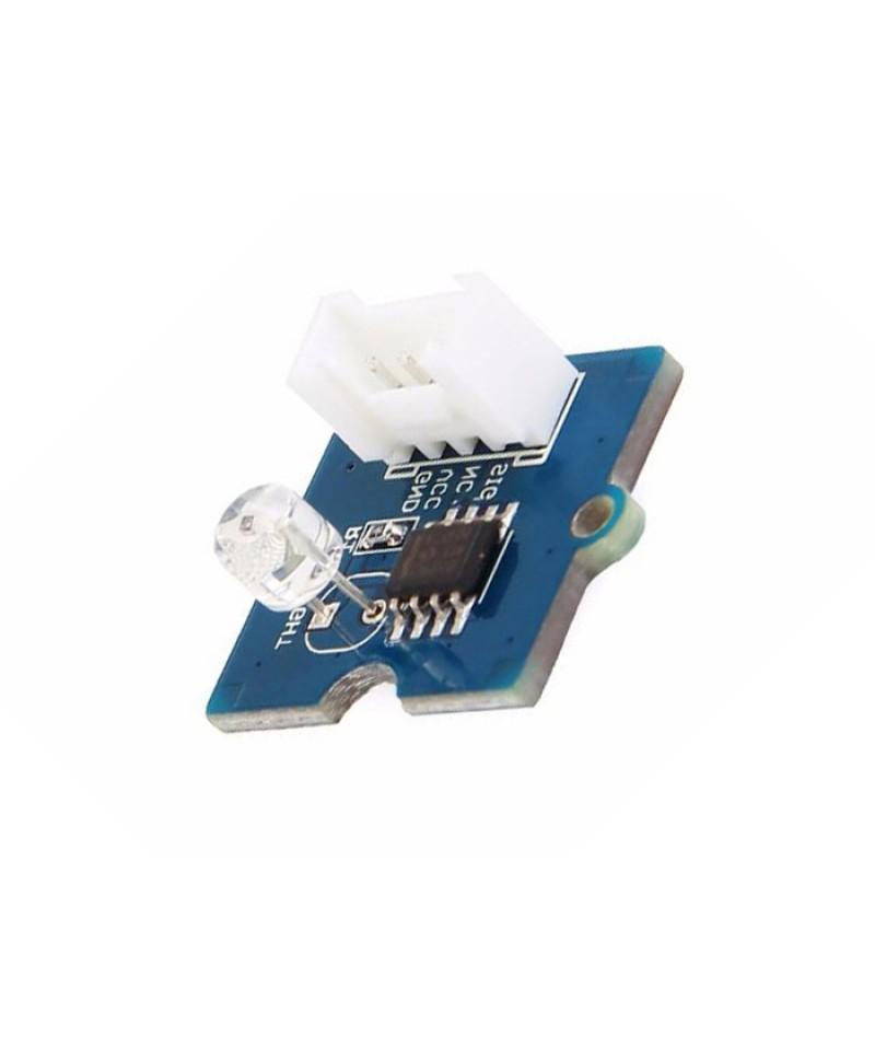 Light Sensor v1.2